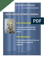 OAU prezentacija