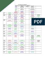 JWPPG15 Sem7.doc