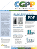 cgpp2004 8 summary