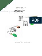 a8---encendido-trans.-y-electronico.pdf