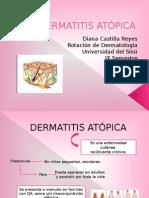 Dermatitis Atópica.pptx