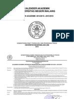 kalender akademik UM.pdf