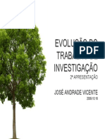 PhD_DS_Apresentacao2_seminario_2009-10-16.pdf