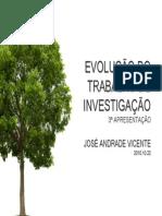 PhD_DS_Apresentacao3_seminario_2010-09-22.pdf