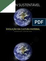 PhD_DS_ApresentacaoAEFA_2010-04-23.pdf