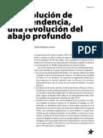 emancipacion.pdf