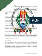 Alvarez Aspiazu Jesus FUNDAMENTOS DE REDES.docx