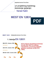 MEST_EN_12831
