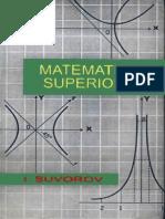 matematicas_superiores_archivo1