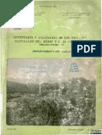 RR.NN. Medio y bajo URUBAMBA.pdf