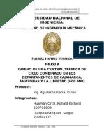 FUERZA MOTRIZ SEGUNDA MONO..docx