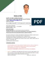 HOJA_DE_VIDA_CCERUAYO_SANDVIK.docx