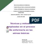 Trabajo de Practicos Clinica