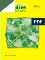 Estudios3.pdf