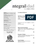 Rev. Digital INTEGRALIDAD del CEMAA - Edición 17 - Año 7 - 20014.pdf