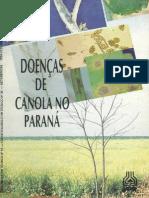 Canola Doencas.pdf
