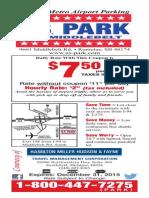 US Park-HMHF Expires12.31.2015