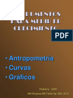 antropometria de iños.pdf