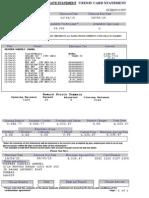 prateekds_1430929788787.pdf