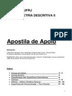 Geometria descritiva-Julho2006.pdf