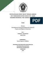 YUNIANTO__SUKAREDJO.pdf