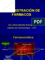 Administración de Fármacos Farmacia 2013 (1)