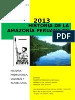 Hga-2013-Emerson, Robert, Herberto Alumno