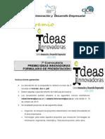 Formulario 2013.doc
