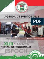 PROGRAMA_DE_FIESTAS_ESPOCH_2015_ae3f4.pdf