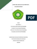 analisis kualitatif dan kuantitatif lemak.docx