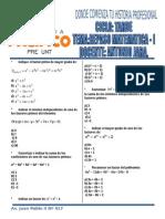 REPASO 1 MATEMAT.doc