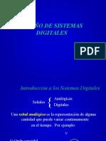 Diseno Sistemas Digitales II