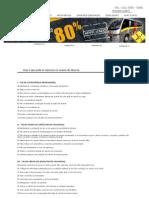 o que pode te reprovar no exame de direção.pdf