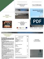 Folheto-Técnico de Electrónica, Automação e Computadores 2015