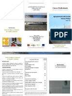 Folheto-Técnico de Higiene e Segurança 2015