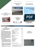 Folheto-Técnico de Eletromecânica