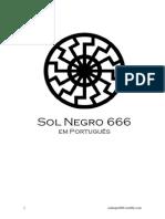 Sol_Negro_666-3-4-15.pdf