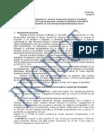 Proiect Procedura Tineri Debutanti 2015 Cc 20 Apr 2015