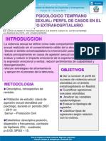 PE.violencia Sexual