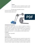 Materia Selección de Elementos de Maquinas 11