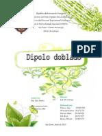 228855300-Dipolo-doblado