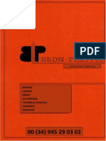 Catalogue Bron Plastic.pdf