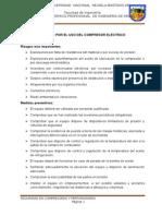 RIESGOS POR EL USO DEL COMPRESOR ELÉCTRICO SERVISIOS AUXILIARES.docx