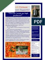 VN Newsletter11