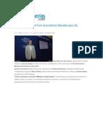 07-05-2015 Poblanerías,Com - RMV Participa en El Foro Económico Mundial Para AL
