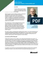 CPE White Paper Esp