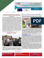Boletin 362.pdf