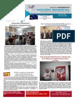 Boletin 366.pdf