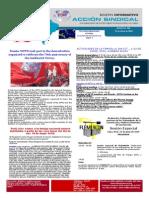 Boletin 367.pdf