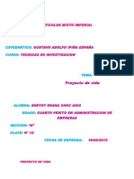 proyecto de vida 4to PAE.docx